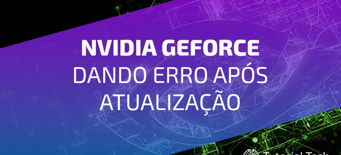 Something Went Wrong Try Restarting GeForce Experience 7570743