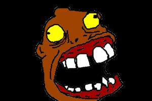 [Download] Sticker para WhatsApp  1# Pack Memes BR